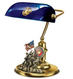 U.S_Marine_Gifts